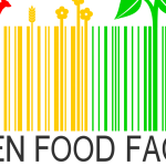 image A la découverte d'Open Food Facts
