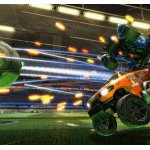 image Tournoi de Rocket League