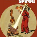 image Immersion dans le monde du journal Spirou