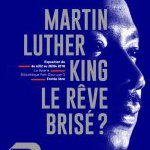 image Martin Luther King Le rêve brisé ?