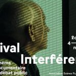 image Festival Interférences