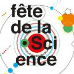 image Fête de la science 2019